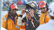 03-16-12: Sebring, FL - Friday Support Races, Practice Sessions & Qualifying for the MX-5 Cup, USF2000, Prototype Lites, WEC, and ALMS.