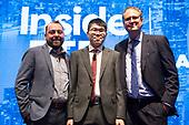 04. Presentation with John Swolfs, Adam Gould, Gary Li