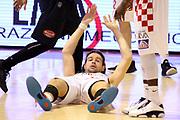 DESCRIZIONE : Campionato 2015/16 Giorgio Tesi Group Pistoia - Pasta Reggia Caserta<br /> GIOCATORE : Antonutti Michele<br /> CATEGORIA : Curiosità<br /> SQUADRA : Giorgio Tesi Group Pistoia<br /> EVENTO : LegaBasket Serie A Beko 2015/2016<br /> GARA : Giorgio Tesi Group Pistoia - Pasta Reggia Caserta<br /> DATA : 15/11/2015<br /> SPORT : Pallacanestro <br /> AUTORE : Agenzia Ciamillo-Castoria/S.D'Errico<br /> Galleria : LegaBasket Serie A Beko 2015/2016<br /> Fotonotizia : Campionato 2015/16 Giorgio Tesi Group Pistoia - Pasta Reggia Caserta<br /> Predefinita :