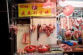 Markets - Hong Kong