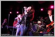 2014-10-10 The Red Ryder Band