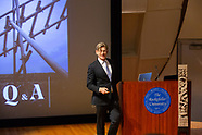 2 | Program - WMF Mellon Lecture