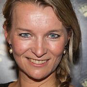NLD/Amsterdam/20151111 - Uitreiking Radioring 2015, Kiki van Leeuwen