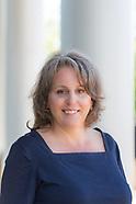 Melissa Sheets