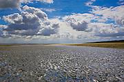 Utah Beach,Normandy, France