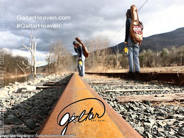 Galtarheaven.com photo/design Star Nigro<br /> <br /> photography + design + art director StarNigro for GaltarHeaven.com