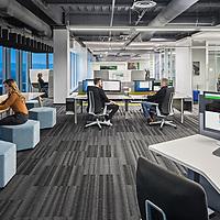 Schneider Electric Open Office - Franklin, TN