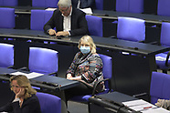 20200423 Bundestag