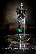 888 Club_St. Royale Vodka