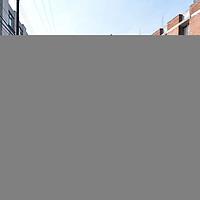 TOLUCA, México.- (Diciembre 18, 2017).- Una mujer de aproximadamente 75 años de edad murió intoxicada por humo al registrarse un incendio en un departamento ubicado en la calle Juan Aldama, bomberos de Toluca llegaron al lugar de siniestro. Agencia MVT / Crisanta Espinosa.