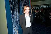 MACKENZIE CROOK, Press night for Jerusalem. Apollo Theatre. Shaftesbury ave. After party at the Cafe de Paris. London. 10 February 2010