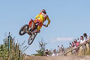 Foxhill MXGB 15 action