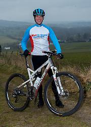 19-03-2016 NED: We Bike 2 Change Diabetes Spain 2016, Epen<br /> In Epenl werd de laatste serieuze training en informatie gegeven voor de Mountainbike Challenge Spanje. We Bike 2 Change Diabetes gaat weer van start in mei 2016 / Roy