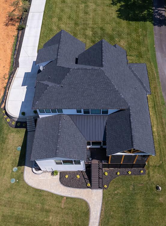 144 Morgan Bluff, Mooresville, NC