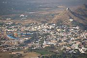 India-Pushkar-fair