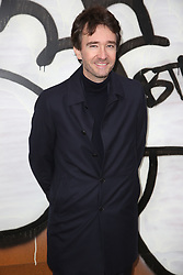 Antoine Arnault attending the Louis Vuitton Menswear Fall/Winter 2019-2020 show as part of Paris Fashion Week in Paris, France on January 17, 2019. Photo by Jerome Domine/ABACAPRESS.COM