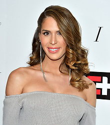 Model/actress Carmen Carrera attends the NY premiere of Blind at the Landmark Sunshine Cinemas in New York, NY on June 26, 2017.  (Photo by Stephen Smith) *** Please Use Credit from Credit Field ***
