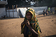 DRC / Burundi Refugees / About 150 vulnerable Burundian refugees arrived today at Kavimvira transit center in Uvira where the refugee population is now more than 700. About<br /> 7,661 Burundians refugees have crossed into the DRC over the past few weeks. The new<br /> arrivals are being hosted by local families, but the growing numbers are straining<br /> available support. UNHCR is helping some 500 vulnerable refugees at a transit centre<br /> at Kavimvira and in another centre at Sange. Work is ongoing to identify a site<br /> where all the refugees can be moved, and from where they can have access to<br /> facilities such as schools, health centers and with proper security. / UNHCR / F.Scoppa / May 2015