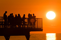 ©Licensed to London News Pictures. 06/06/2019.<br />