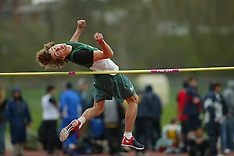Forest City Mustang Invitational - All photos