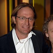 NLD/Bussum/200600206 - Harpengala 2005, Eric van Tijn