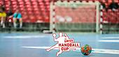 2014 Swiss Handball Cup