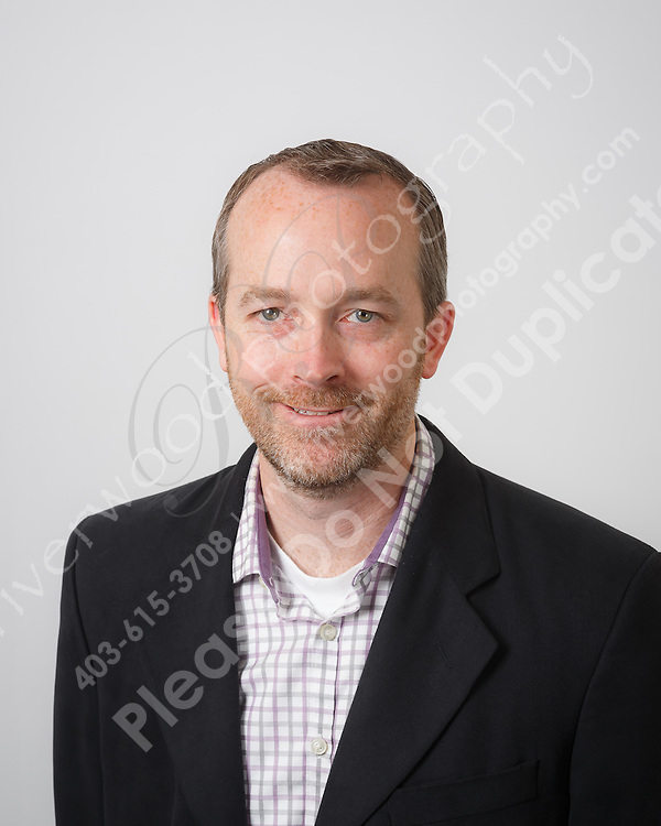 Professional Headshots for a new website and marketing materials, as well as for LinkedIn and other social media profiles.<br /> <br /> ©2016, Sean Phillips<br /> http://www.RiverwoodPhotography.com