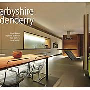 Architecture - Private Homes