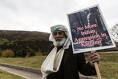 Scottish Human Rights Forum | Edinburgh | 27 October 2017