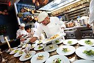 Chef David Bouley 9.18