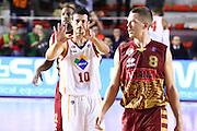 DESCRIZIONE : Roma Campionato Lega A 2013-14 Acea Virtus Roma Umana Reyer Venezia<br /> GIOCATORE : Lorenzo D'Ercole<br /> CATEGORIA : mani schema<br /> SQUADRA : Acea Virtus Roma<br /> EVENTO : Campionato Lega A 2013-2014<br /> GARA : Acea Virtus Roma Umana Reyer Venezia<br /> DATA : 05/01/2014<br /> SPORT : Pallacanestro<br /> AUTORE : Agenzia Ciamillo-Castoria/M.Simoni<br /> Galleria : Lega Basket A 2013-2014<br /> Fotonotizia : Roma Campionato Lega A 2013-14 Acea Virtus Roma Umana Reyer Venezia<br /> Predefinita :