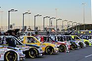 2012 NASCAR Iowa, September Truck Series