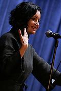 Celinda M. Vazquez