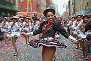 15th CHINATOWN LUNAR NEW YEAR PARADE & FESTIVAL<br /> <br /> <br /> 日期 : 2014年2月2曰 (星期曰) 下午 1:00時<br /> <br /> <br /> Date : February 2, 2014 | Sunday | 1:00pm<br /> <br /> <br /> 地點 : 華埠勿街夾喜士打街起 --> 格蘭街(科西街)<br /> Location: Starts at Little Italy and goes through the main streets of Lower Chinatown/Manhattan<br /> Cultural Festival & Booth: Sara Roosevelt Park (Canal & Forsyth St.) One block from major subway system, next to Manhattan Bridge, nearby all out of town buses, and surrounded by major market place. <br />    15th CHINATOWN LUNAR NEW YEAR PARADE & FESTIVAL<br /> <br /> <br /> 日期 : 2014年2月2曰 (星期曰) 下午 1:00時<br /> <br /> <br /> Date : February 2, 2014 | Sunday | 1:00pm<br /> <br /> <br /> 地點 : 華埠勿街夾喜士打街起 --> 格蘭街(科西街)<br /> Location: Starts at Little Italy and goes through the main streets of Lower Chinatown/Manhattan<br /> Cultural Festival & Booth: Sara Roosevelt Park (Canal & Forsyth St.) One block from major subway system, next to Manhattan Bridge, nearby all out of town buses, and surrounded by major market place.