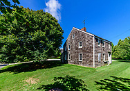 173 Davids Ln, Water Mill, NY