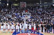DESCRIZIONE : Bologna LNP A2 2015-16 Eternedile Bologna De Longhi Treviso<br /> GIOCATORE : <br /> CATEGORIA : Tifosi Fans Supporters Panoramica Composizione Pre Game Pubblico<br /> SQUADRA : Eternedile Bologna<br /> EVENTO : Campionato LNP A2 2015-2016<br /> GARA : Eternedile Bologna De Longhi Treviso<br /> DATA : 15/11/2015<br /> SPORT : Pallacanestro <br /> AUTORE : Agenzia Ciamillo-Castoria/A.Giberti<br /> Galleria : LNP A2 2015-2016<br /> Fotonotizia : Bologna LNP A2 2015-16 Eternedile Bologna De Longhi Treviso