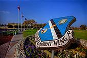 Castle Air Force Base