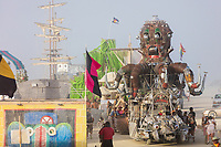 El Pulpo Mecanico and other Mutant Vehicles in the DMV line. My Burning Man 2019 Photos:<br /> https://Duncan.co/Burning-Man-2019<br /> <br /> My Burning Man 2018 Photos:<br /> https://Duncan.co/Burning-Man-2018<br /> <br /> My Burning Man 2017 Photos:<br /> https://Duncan.co/Burning-Man-2017<br /> <br /> My Burning Man 2016 Photos:<br /> https://Duncan.co/Burning-Man-2016<br /> <br /> My Burning Man 2015 Photos:<br /> https://Duncan.co/Burning-Man-2015<br /> <br /> My Burning Man 2014 Photos:<br /> https://Duncan.co/Burning-Man-2014<br /> <br /> My Burning Man 2013 Photos:<br /> https://Duncan.co/Burning-Man-2013<br /> <br /> My Burning Man 2012 Photos:<br /> https://Duncan.co/Burning-Man-2012