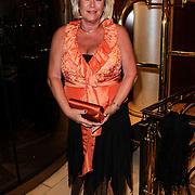 NLD/Noordwijk/20120623 - Orange Babies Gala 2012, Ellen Brusse