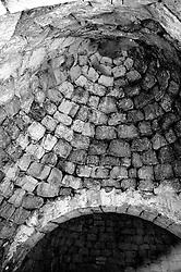 Masseria Picoco - Si trova in località Picoco sulla strada tra Ceglie Messapico e Martina Franca. Rappresenta uno dei più antichi insediamenti della Puglia: una cittadella di trulli in agro di Ceglie Messapica. La zona nel maggio 2009 è stata presa di mira da vandali che hanno smontato e portato via le pietre che compongono il tetto dei trulli. Il complesso è recintato in gran parte soltanto con bassi muretti a secco. Il complesso risale ai primi dell'ottocento e dopo una ristrutturazione terminata quarant'anni fa è diventata una importante attrazione turistica della zona.