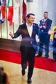 20150707extra EU summit Grexit