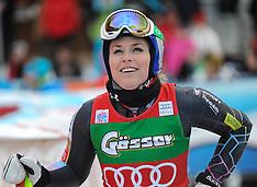 20130110 AUT: FIS Worldcup Afdaling, St Anton