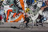 Cycling New York NY615A