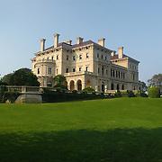 Newport Estate