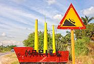 Mariel, Artemisa, Cuba.