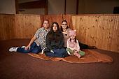 PS retreat #226 family#2