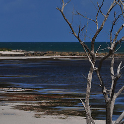 Bahia Honda Park in the Florida Keys
