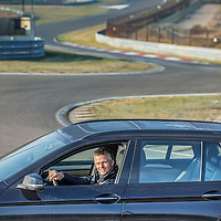 Nederland, Zandvoort, 26 januari 2017.<br />Jan Lammers (Zandvoort, 2 juni 1956) is een Nederlandse autocoureur, wiens bijnaam Jantje luidt.<br /><br /><br /><br />Foto: Jean-Pierre Jans