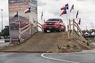 18.9.Chevrolet.TX State Fair.Full.