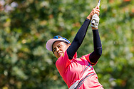 21-07-2018 Pictures of the final day of the Zwitserleven Dutch Junior Open at the Toxandria Golf Club in The Netherlands.  BUNNABODEE, Kan (TH)